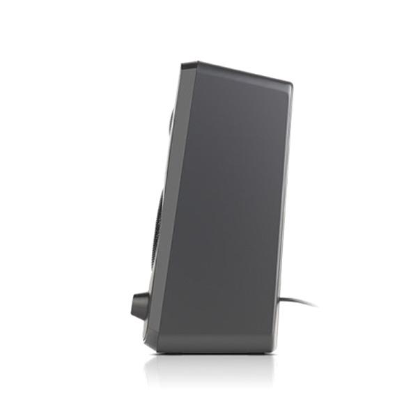 S1BT 블루투스 2채널 / USB 전원